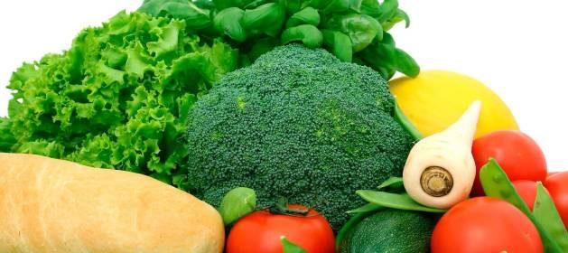 El alimento que debes consumir si quieres prolongar tu bronceado, y no es la zanahoria