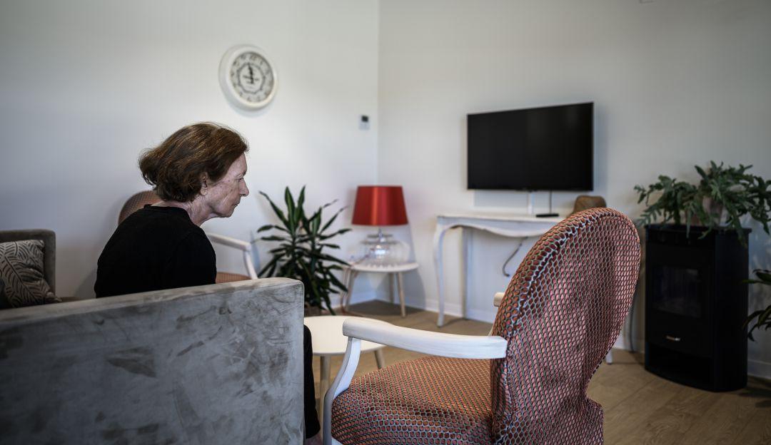 Estados Unidos aprobo el primer tratamiento contra el Alzheimer
