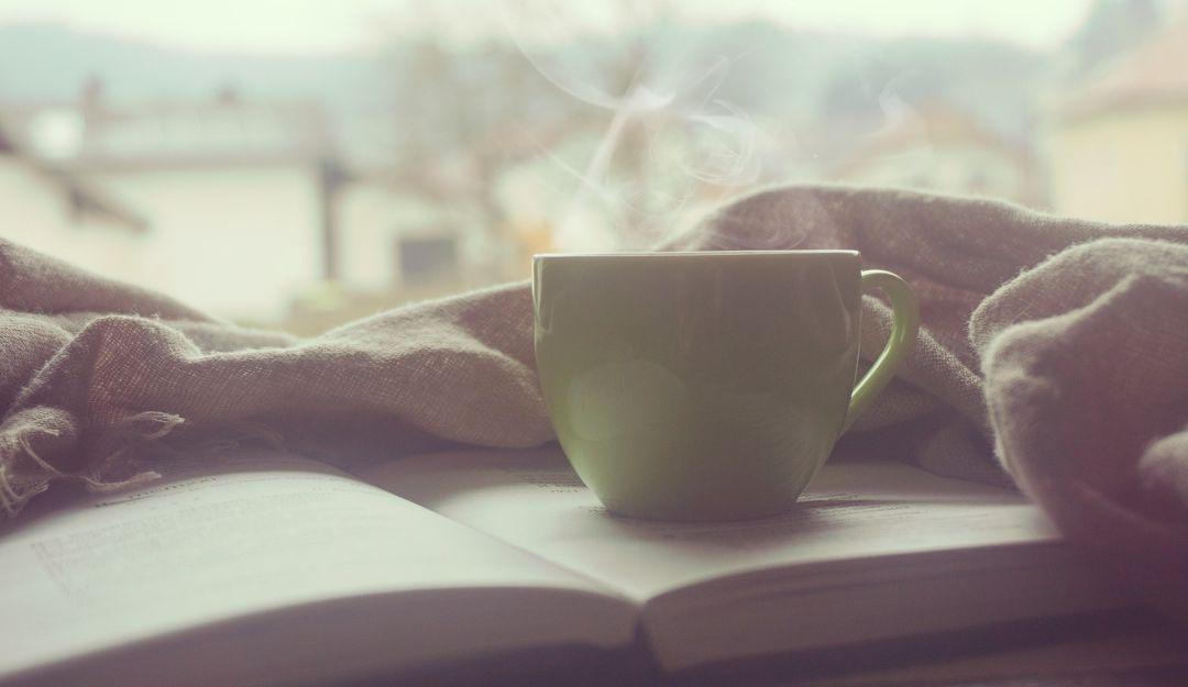 Cafe: esta es la hora ideal para tomarlo y aprovechar todos sus nutrientes