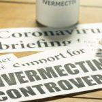 Aumentaron las intoxicaciones por consumo de Ivermectina y dioxido de cloro