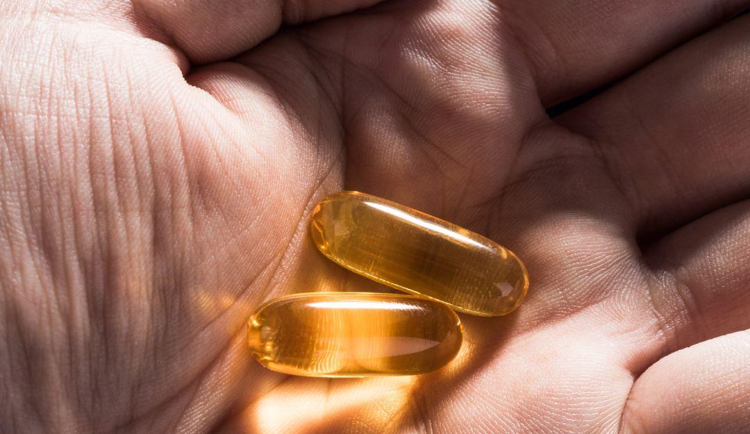 El exceso de vitamina D puede poner en riesgo la salud