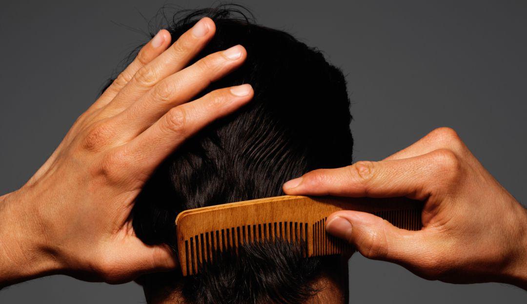 Alimentos para tener cabello sano y evitar su caida