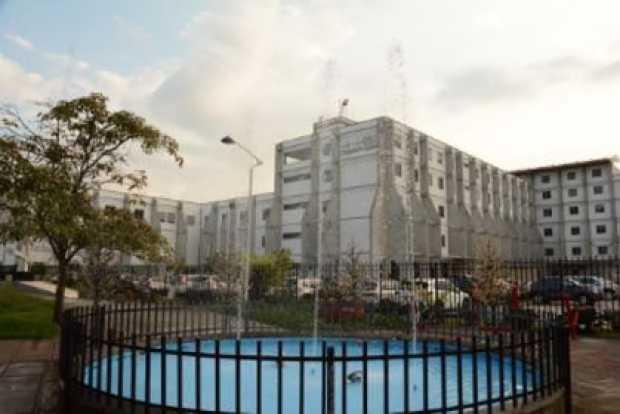 El SES Hospital de Caldas hace un llamado ante el colapso del sistema hospitalario por la ocupacion del 100% de camas UCI