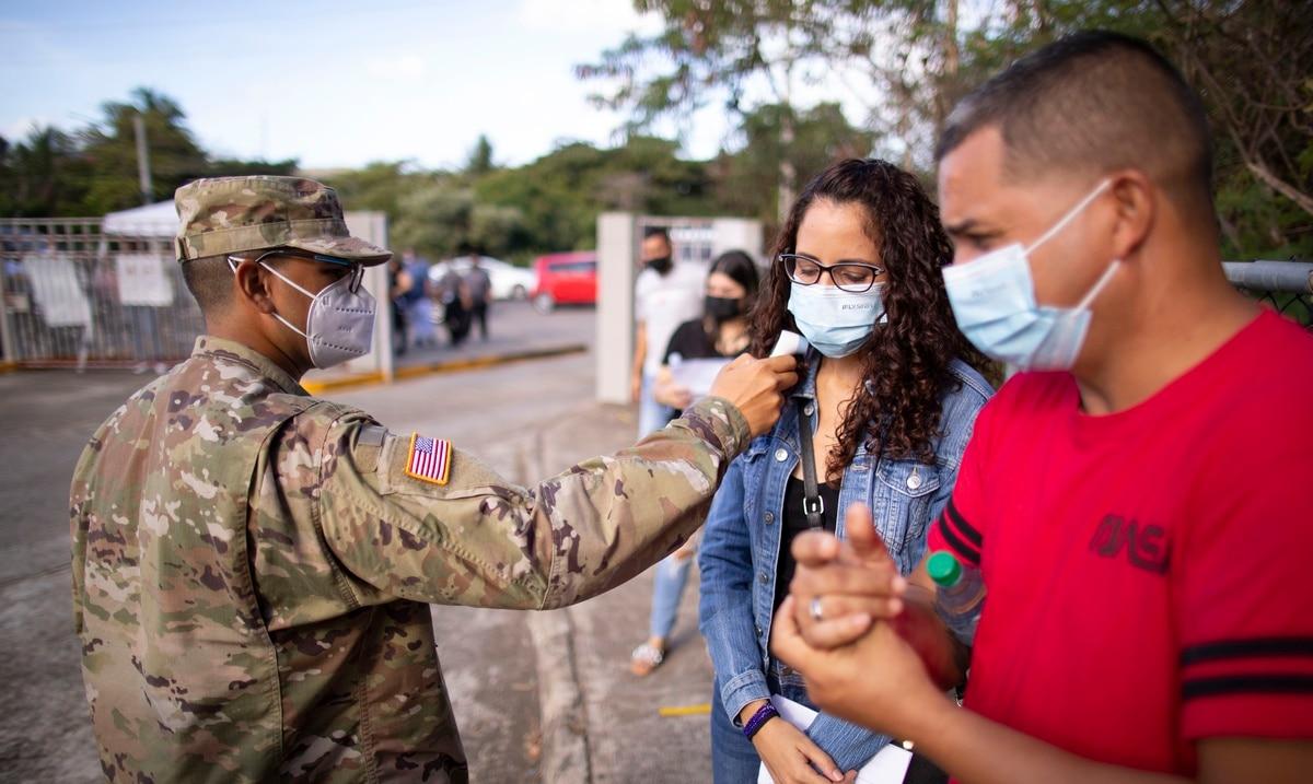 Cernimiento: ¿que es y desde cuando ya no sera obligatorio en Puerto Rico?