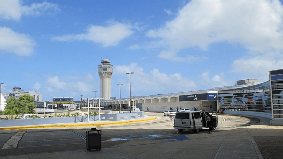 Mejora el panorama: Puerto Rico pasa a nivel 3 en alerta del CDC para viajeros