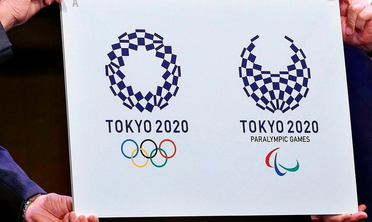 """Tokio ha sido """"acorralado"""" para llevar a cabo los Juegos Olimpicos"""