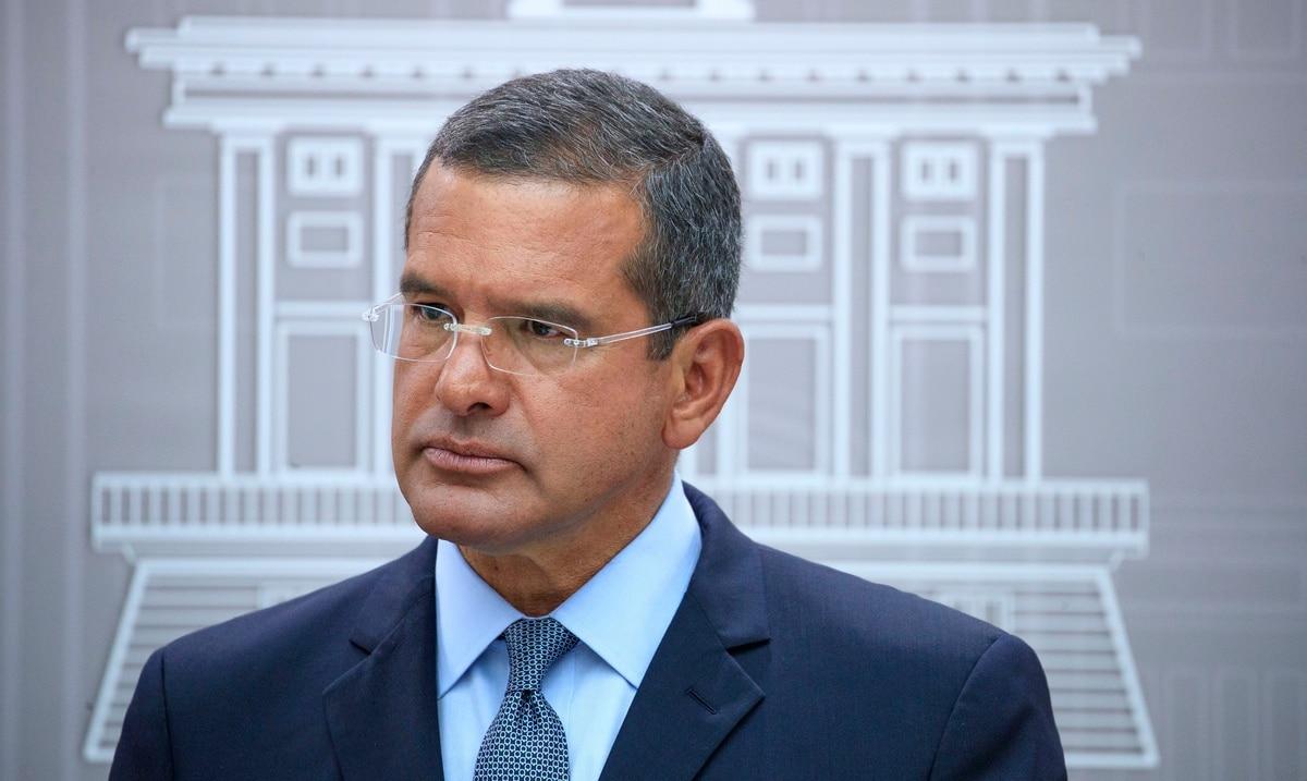 Pedro Pierluisi anuncia una lluvia de incentivos federales que incluye a personas que quieran regresar a trabajar