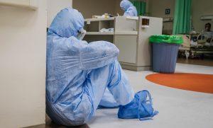 Coronavirus: ¿Se puede contraer covid-19 dos veces o causa inmunidad?