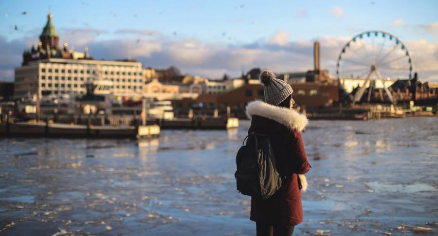 Como postularse para viajar y trabajar en Finlandia: lista de tareas que debe hacer