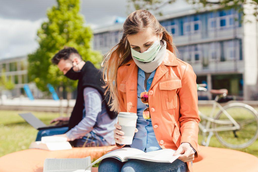 ¿Cuanto cuesta estudiar psicologia en la Javeriana, Nacional y mas universidades?