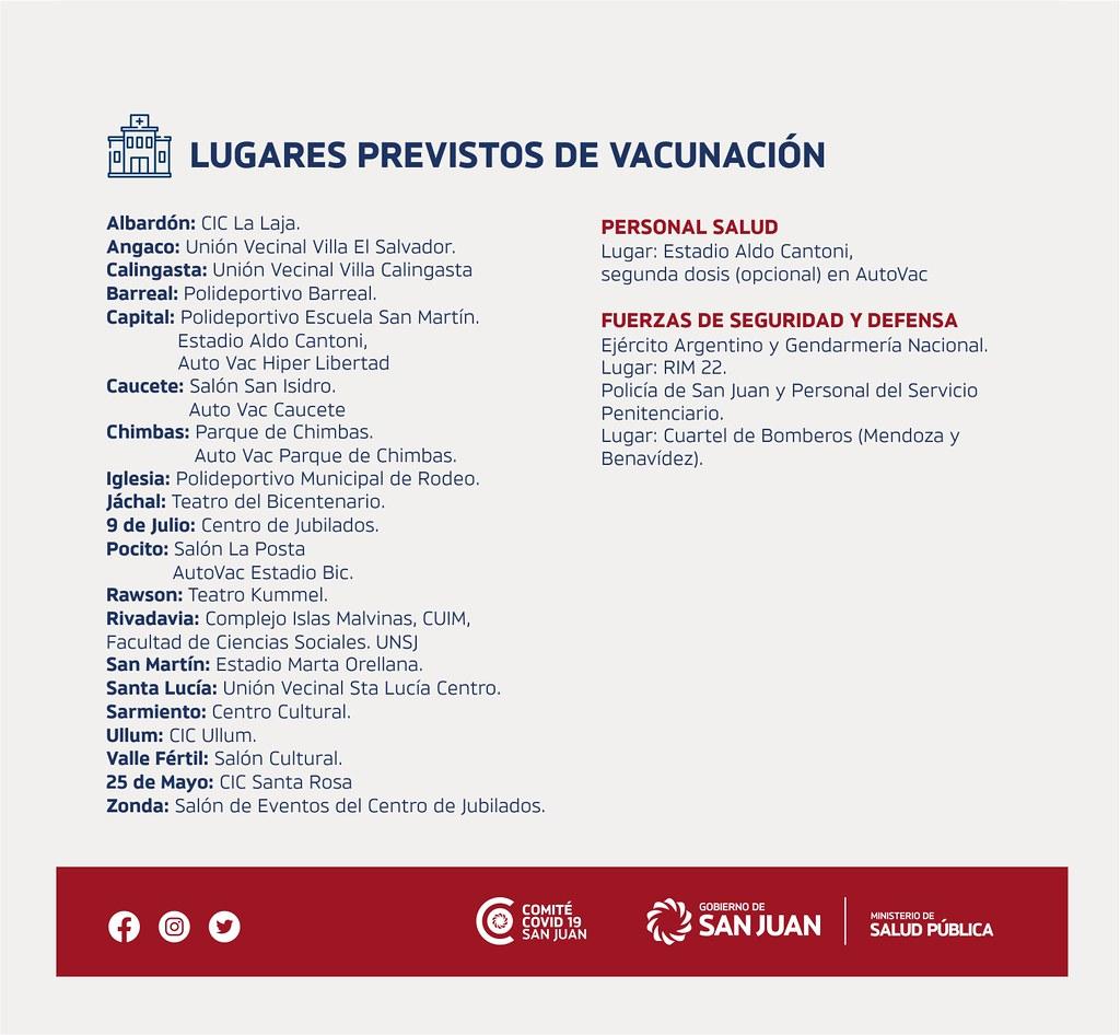 2021-06-30 SALUD: Parte Vacunas Covid