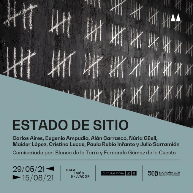 COVID España, hoy | Aragon vuelve a cerrar la hosteleria a las 23.00 y el ocio nocturno a las 00.30 horas