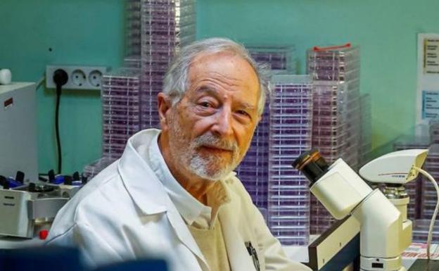El CSIC empeora el pronostico de Sanchez y pospone la inmunidad a otoño