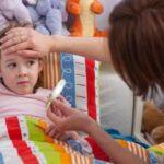 Qué es, causas y tratamiento del impétigo