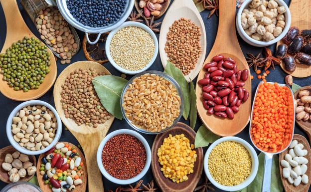 La dieta keto aumenta el riesgo de enfermedades cardiacas, cáncer o Alzheimer