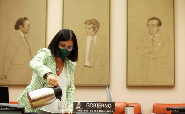 España roza el 70% de pautas completas, pero no consigue la inmunidad colectiva