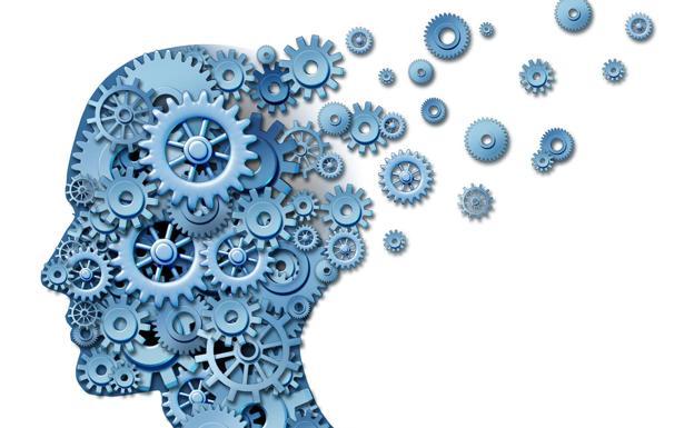 Los enfermos de alzheimer piden mas recursos para mejorar los tratamientos