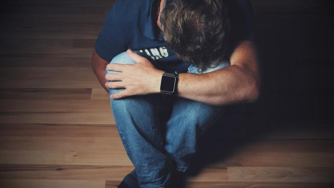 La depresion y la ansiedad son dos comorbilidades frecuentes del TDAH en adultos