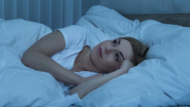 Los sintomas del jet-lag pueden durar hasta dos dias.