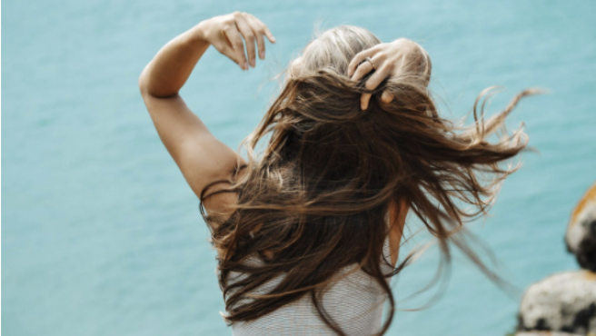 Olaplex, productos para mantener el cabello sano