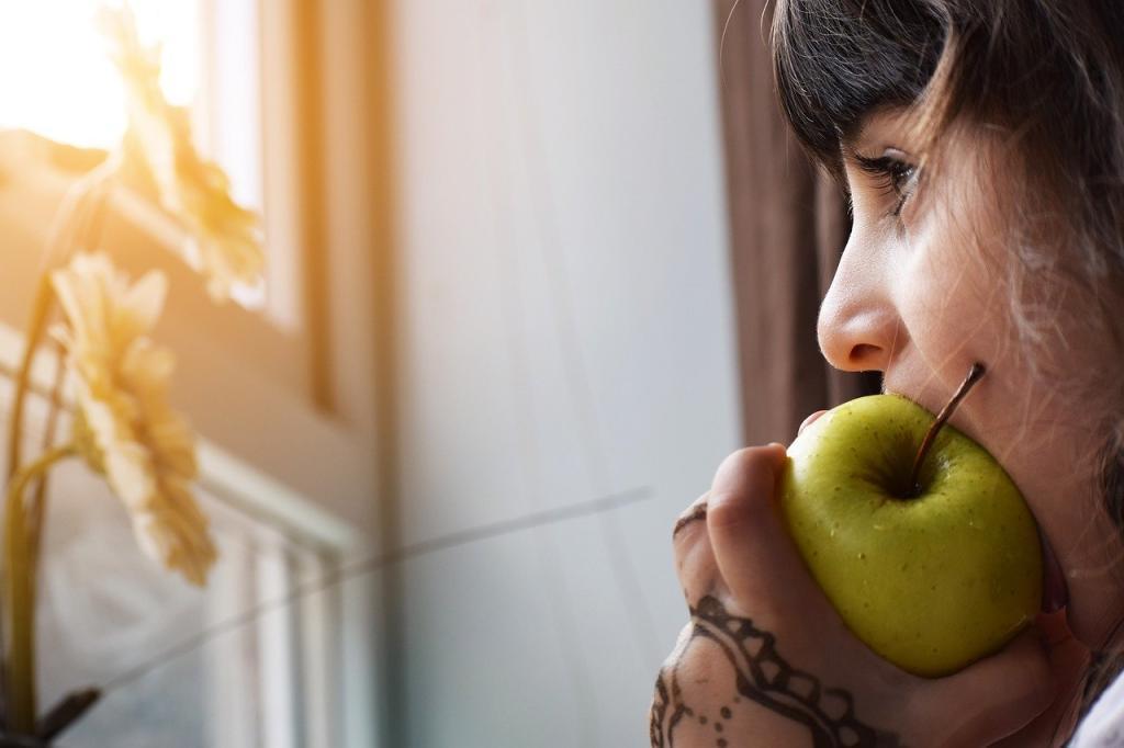 Saltarse el desayuno puede perjudicar el rendimiento escolar, especialmente en casos de desigualdad socioconomica